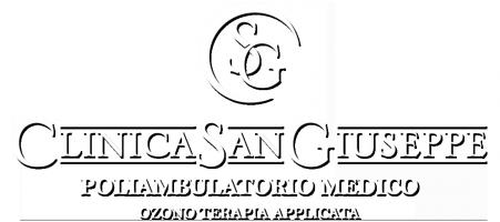 Clinica San Giuseppe